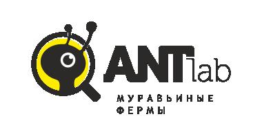 ANTlab